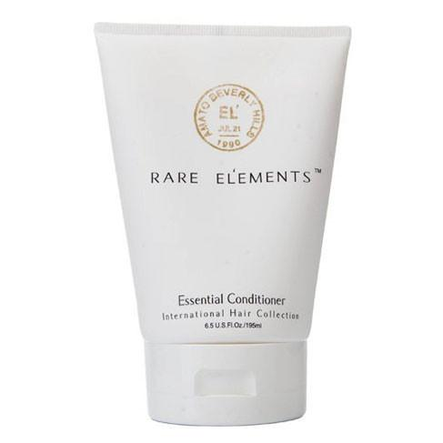 Review: The Miraculous Rare El'ements Essential Conditioner