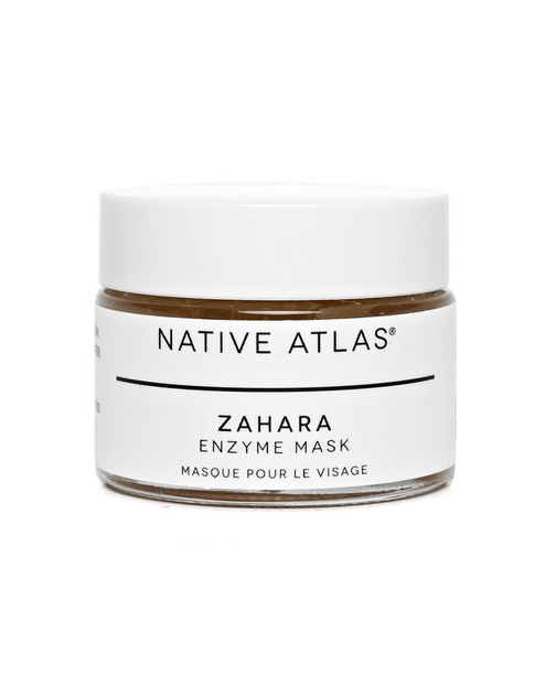 Natural Products for Hyperpigmentation